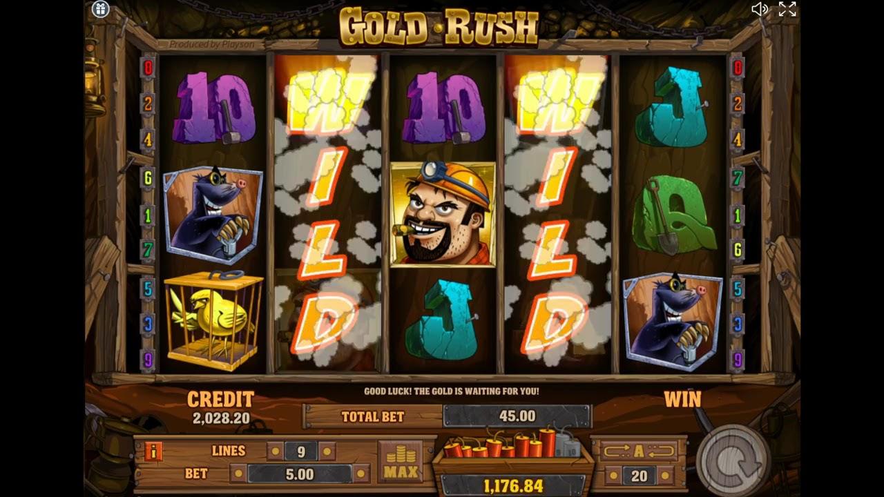 casino x codes
