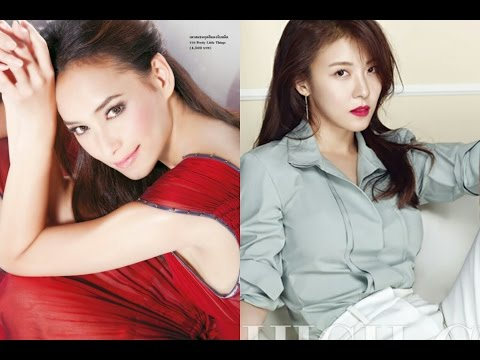 Thai Actresses Vs Korean Actresses II: Thai Actresses Vs Korean Actresses II https://youtu.be/dldI_BLoFQ4 ----------------------- Watch more videos:  Thai Actresses Vs Korean Actresses II https://youtu.be/dldI_BLoFQ4 ------------------- Thai Actors Vs Korean Actors https://youtu.be/aFFbNdsbkIk ------------------- Thai Actors Vs Korean Actors II https://youtu.be/na1eMB3B2p4 ------------------- Thai Actresses Vs Korean Actresses https://youtu.be/eGkR_G1KB7M ------------------- Thai actors vs filipino actors https://www.youtube.com/edit?o=U&video_id=WaGQYJ8mGS8 ------------------- Thai actors vs filipino actors II https://www.youtube.com/edit?o=U&video_id=8CUxjaTdY_Q ------------------- Thai actors vs filipino actors III https://www.youtube.com/edit?o=U&video_id=0oLfRgjIkZQ ----------------------- Thanks for watching! Leave a comment Likes And Shares Subscribe! If you Like This Channel! -----------------------