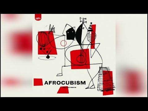 Afrocubism  Afrocubism Full Album