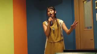 ヒーロー 麻倉未稀 ~富士はるかが歌ってみました 麻倉未稀 検索動画 28