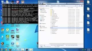 How To Fix Minecraft Server Errors