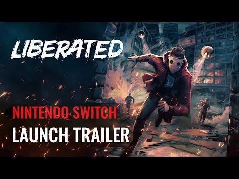 liberated---nintendo-switch-launch-trailer-[pegi]