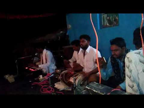 Shiva Dj Event sound Sojpur 8503816378,7727979129(10)