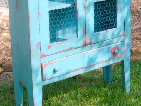 Cottage Home | Country Cottage Style Furniture