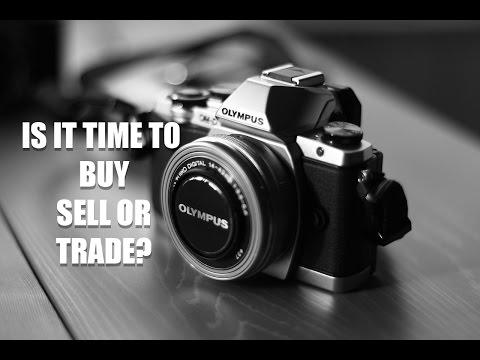 Light Vision Art: Buy, Sell or Trade