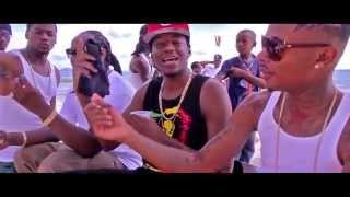 Duff Sinatra - Bob Marley (Official Video)