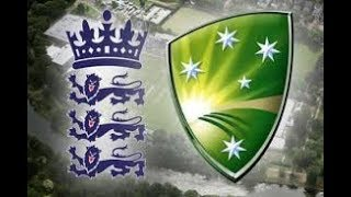 Eng VS aus ODI playing 11&dream 11,all NEWSES, Dream 11tips&triks,dream team