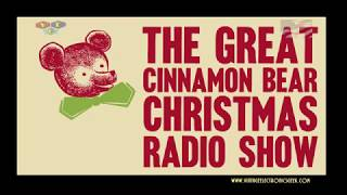 The Cinnamon Bear - Episode 24 - The Parade