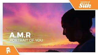 A.M.R - Portrait Of You [Monstercat Release]