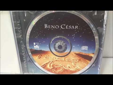 Beno Cesar Ta Ligado Ii Youtube