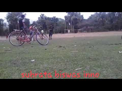 Best Ever Funny Video🤣🤣😂😂