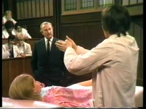 Doctor In The House 1970 With Barry Evans