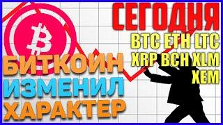 Прогноз цены на биткоин 16 октября! 6,3 миллиарда инвестиций в биткоин и альту! СМОТРЕТЬ ВСЕМ!