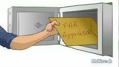 FHA Updates