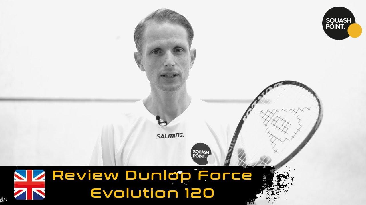 Funda t/érmica completa para raquetas de squash y b/ádminton Oliver color negro
