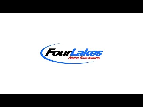Four Lakes Snow Sports