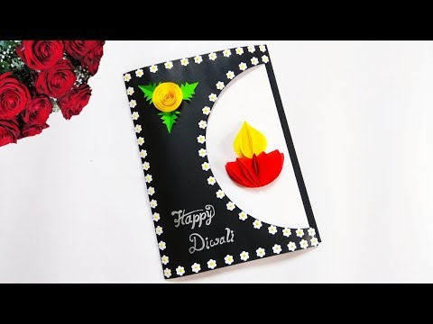 Friendship Day Card For Best Friend How To Make Friendship