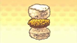 tobuscus nugget in a biscuit backwards