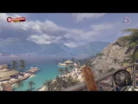 Dead Island Riptide Duplication Xbox One