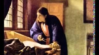 История развития науки и техники 1