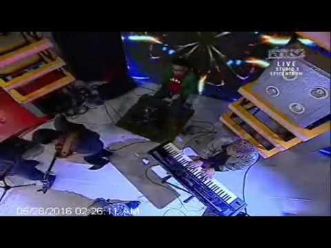 [ANTV] SMI Sapta Fegry Band Feat Farma Dinata - Bento - Swami