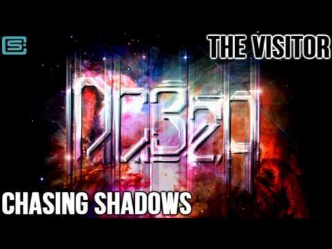 Tasha Baxter-The Visitor (Chasing Shadows Remix)[HD][FREE DL]
