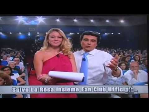 Litterio - Antenna Sicilia from YouTube · Duration:  10 minutes 54 seconds
