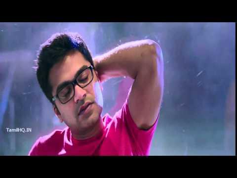 Oru Thala Ragam   Promo Song   Idhu Namma...