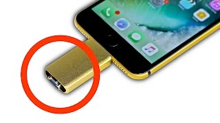 Download 3 Cool Gadgets Under $35 Mp3 and Videos