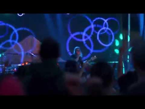 Farm Fest Music & Arts Festival 2014 Official Recap Video
