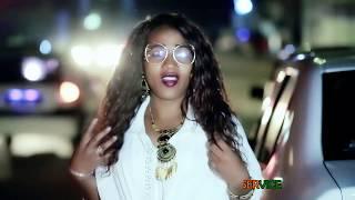 Ydah Ambila zah  Nouveauté Clip Video Gasy 2018