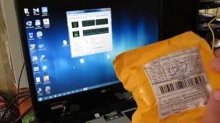 видео Ddr2 4gb для ноутбука