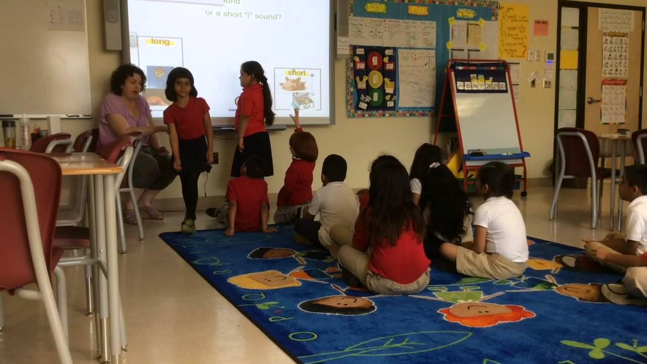 maxresdefault - Kindergarten Technology Lessons