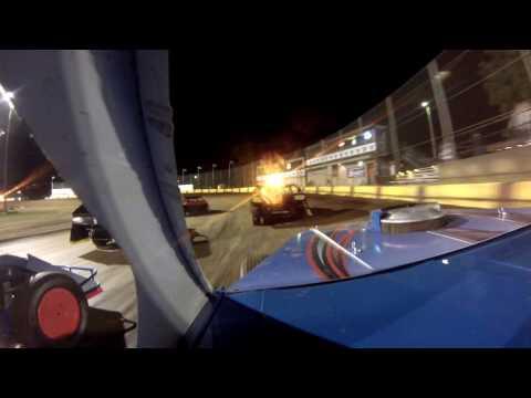 5-20-17 Mod main sunset speedway