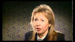 Алексей Белов и Ольга Кормухина, Встреча