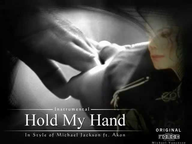 akon michael jackson hold my hand mp3 song free download