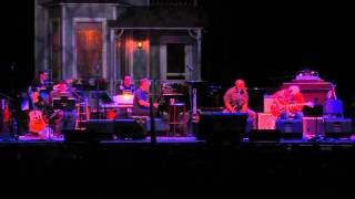 Fooled Around and Fell in Love - Elvin Bishop - 11/7/2015