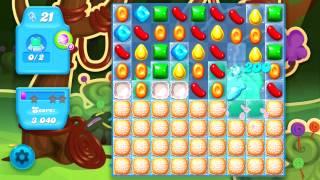 Candy Crush Soda Saga Android Gameplay #2