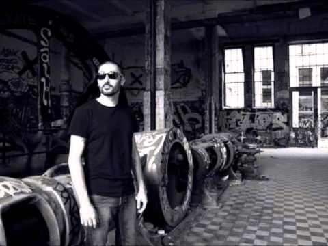 ALHEK - Dark Dawn (Original Mix) Free Download