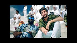 Download GIMS - Lo Mismo ft. Alvaro Soler (Clip Officiel) Mp3 and Videos