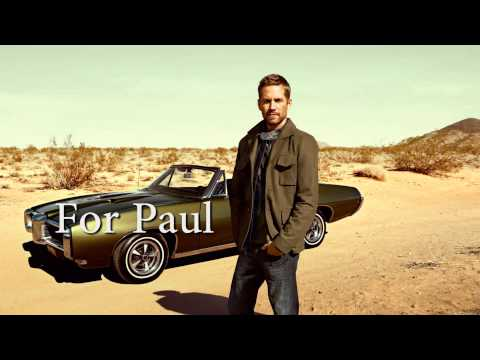 See You Again (Full Song from Charlie Puth. Without Wiz)