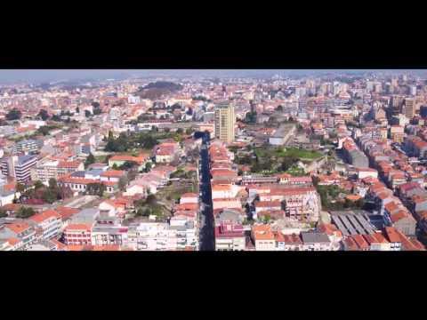 Rádio Festival - a rádio do Grande Porto