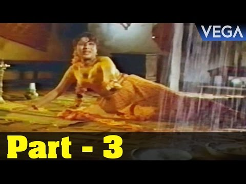 Mayor Meenakshi Tamil Movie Part 3 || Jai...