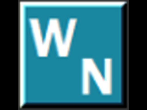 WebNots - A Knowledge Sharing Platform for Webmasters