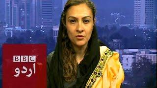 پاکستان جنگ میں مبتلا لیکن عمران کو احساس نہیں bbc urdu