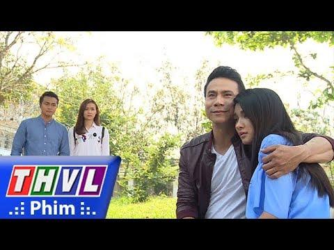 THVL | Mật mã hoa hồng vàng - Tập cuối[5]: Khánh vẫn luôn kiên định tình cảm dành cho Lim