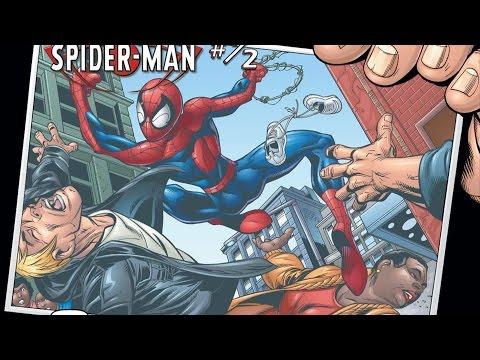 Spider 2012 subtitles download english the free amazing man