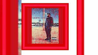 KXNG CROOKED - Dope Rap (2019 Hip Hop Weekly #38)