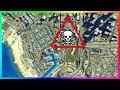DON'T GO TO THIS LOCATION IN GTA ONLINE!