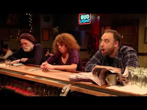 Horace And Pete Trailer